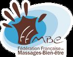 FFMBE - Fédération Française de Massages-Bien-être