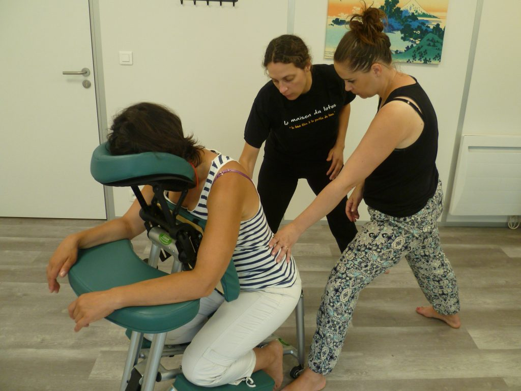 formation massage amma assis