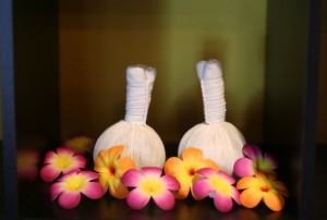 formation massage aux plantes