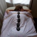 formation massage pierres