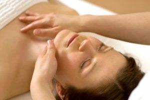 Formation massage lymphatique