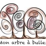 mon-arbre-a-bulles