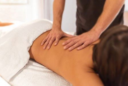 formation massage lomi-lomi