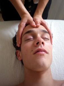 formation en massage du visage