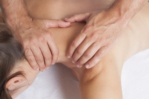 Formation en massage suédois et massage deep tissue