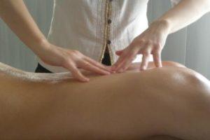comment devenir masseuse